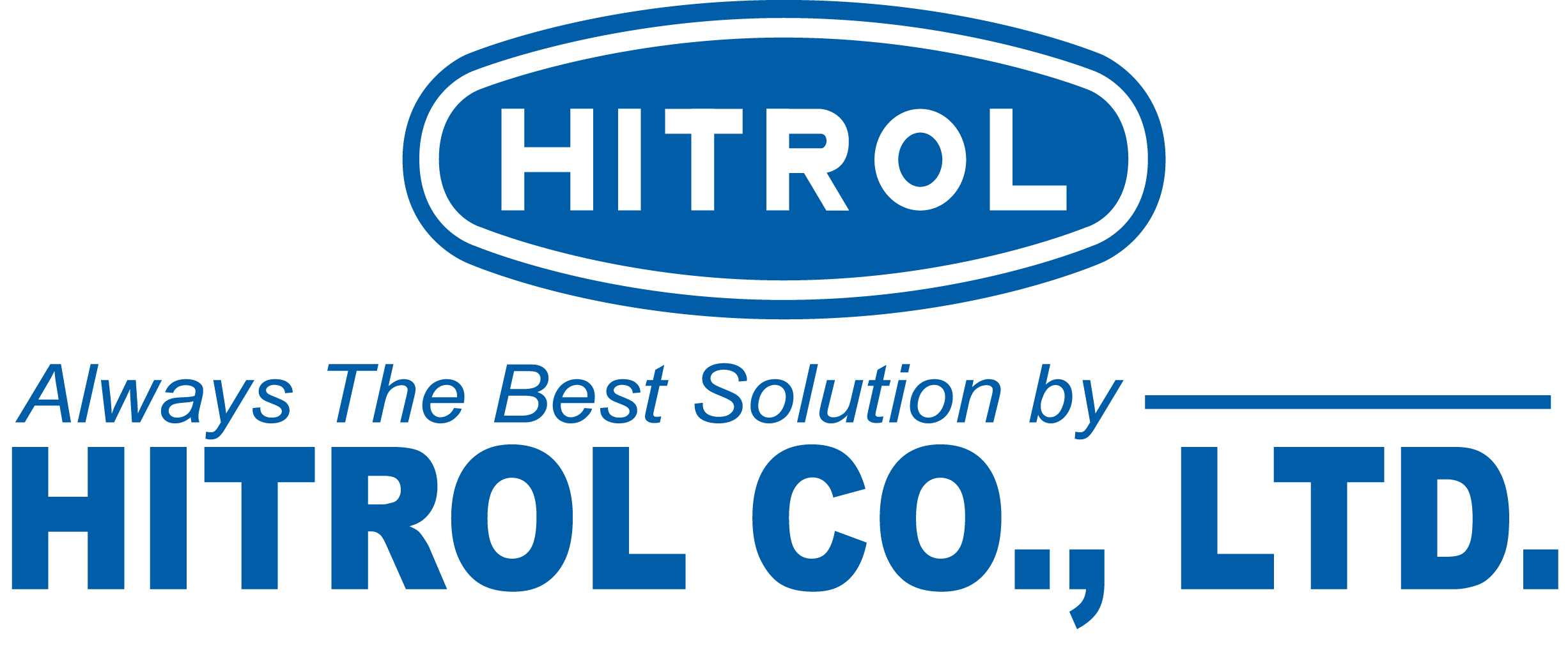 Hitrol Level and Flow Instruments