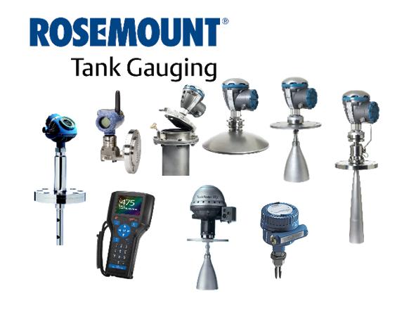 Image result for Rosemount