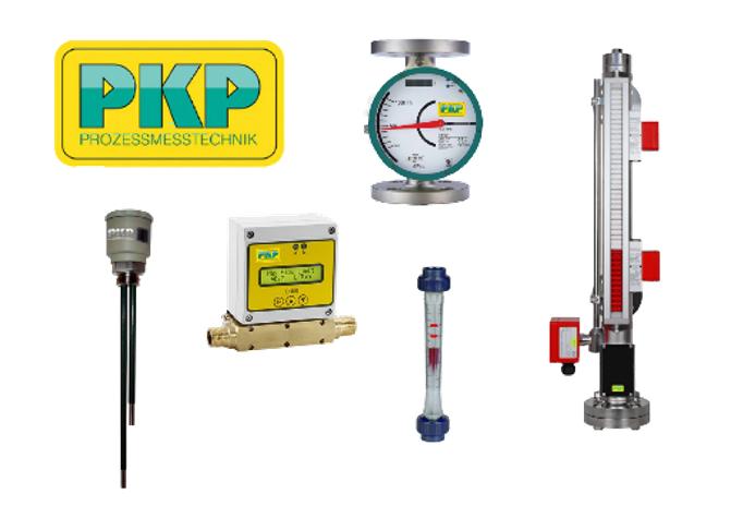 PKP Process Instrumentation img alt
