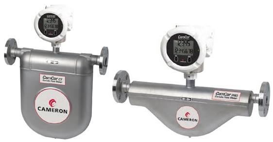 FLOW - Air Flow Switch, Paddle Type Flow Meter